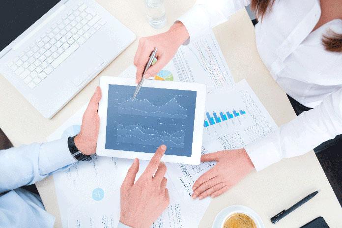 Zdolność kredytowa - czym jest i jak ją poprawić
