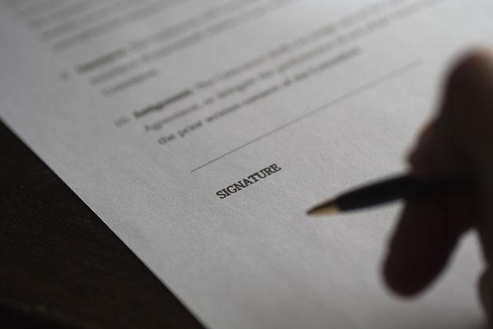 Przedterminowe zamknięcie pożyczki – co daje taki proces?