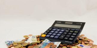 Kursy walut Forex – od czego zależą?