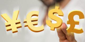 Jak szybko i bezpiecznie wymienić walutę?