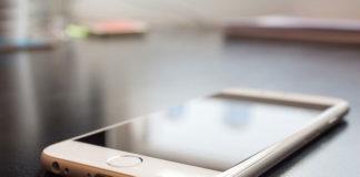 Doskonała reklama dla Twojej firmy, czyli niezawodny marketing SMS