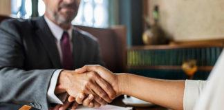 Kancelaria notarialna - akty prawne dotyczące nieruchomości