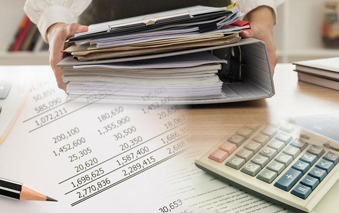 Jakie korzyści płyną z powierzenia prowadzenia księgowości dla renomowanego biura rachunkowego Bilans w Poznaniu?