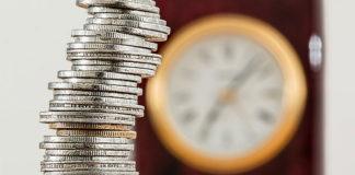 Kredyt konsolidacyjny - najszybsza droga do wyjścia z pętli zadłużenia