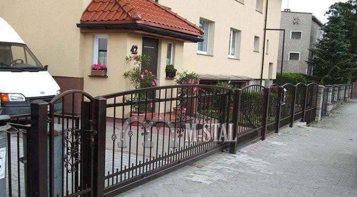Bramy Opole – najwyższa jakość w dobrej cenie