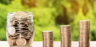 Kredyt konsolidacyjny dla zadłużonych z komornikiem