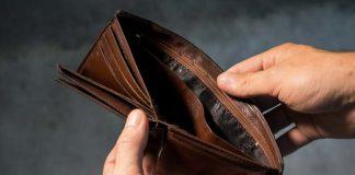 Jak otrzymać kredyt gotówkowy konsolidacyjny? Kto może zdecydować się na konsolidację kredytów?
