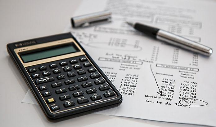 Faktura VAT – co musi wiedzieć przedsiębiorca