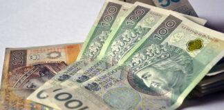 Chwilówki, czyli pożyczki z szybką spłatą
