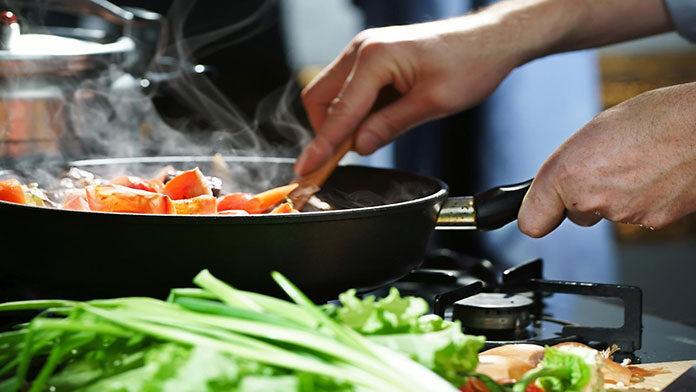 Zmywarki gastronomiczne – szybkie i skuteczne zmywanie