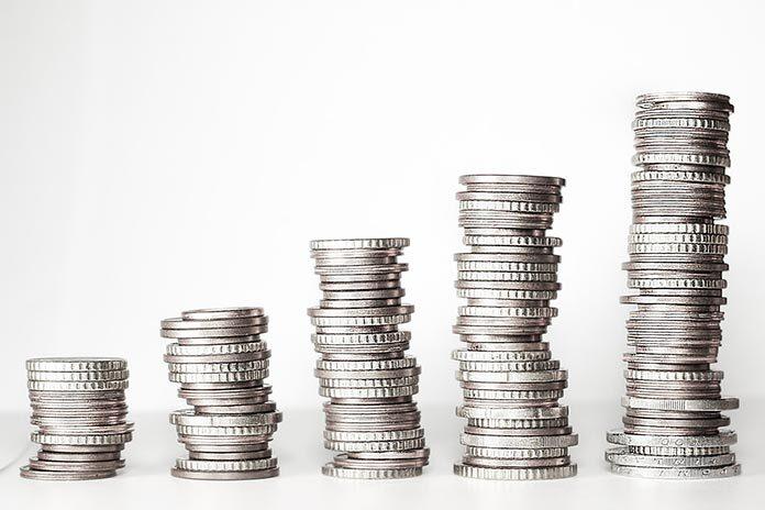 mity na temat kredytów