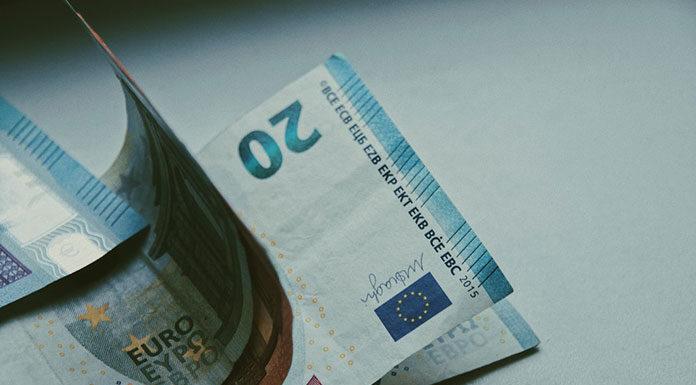 Jak zrobić przelew w euro