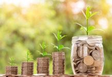 Recenzje i opinie o pożyczkach